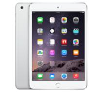 Apple iPad Mini 3, 128GB