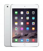Apple iPad Mini 3, 64GB Cellular