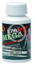 JML EPAmax Omega 3+ 30+4