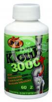 JML Kloub 3000+ 60+2