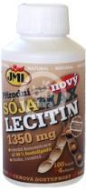 JML SojaMax Lecitin 1350mg 100+4