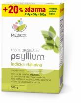 ASP Czech Psyllium ASP 250 + 50
