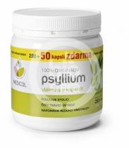 ASP Czech Psyllium kapsle 250 ks