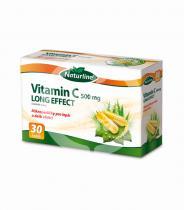 Walmark Vitamín C 500mg Long Effect 30