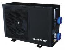 Hanscraft Elite 25