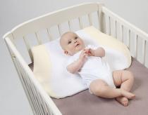 Babymoov CosyMat polohovací klín 15°