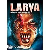 Larva DVD