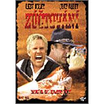 Zúčtování DVD (Ghost Rock)