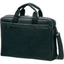 "Samsonite Network 13"" - 14.1"""