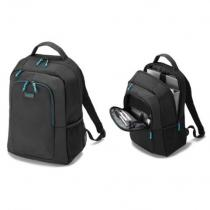 "Dicota Spin Backpack 14""-15,6"" (D30575)"