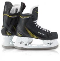 CCM Tacks 2052 junior