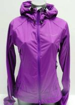 Trimm Vista Lady - purple