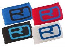 Ortovox Headband Pro