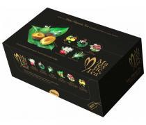 Biogena MAXI Majestic Tea (60ks)