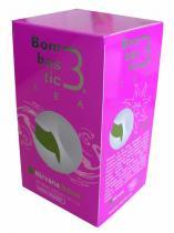 Biogena Bombastic Tea Nirvana