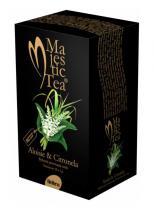 Biogena Majestic Tea Aloisie & Citronela