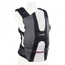 Babymoov ergonomické nosítko new design