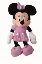 Dino Disney plyš 65cm Minnie