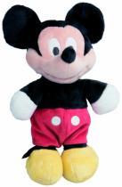Dino Mickey 36cm - flopsies fazolky