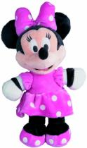 Dino Minnie 36cm - flopsies fazolky