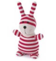 ALBI - ponožkáč zajíc