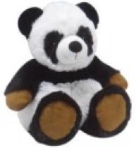 ALBI Hřejivá panda