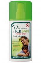 TravelSafe Picksan sprej proti klíšťatům