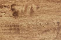 Bukoma Vinylová podlaha k lepení DUB KOŘENOVÝ TMAVÝ