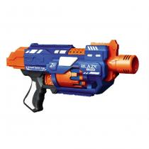 G21 Blue Devil 39 cm