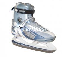 Spartan ICE PRO
