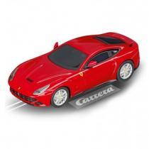 Carrera Ferrari F12 Berlinetta