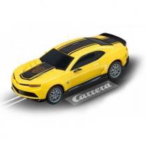 Carrera Transformers Bumblebee