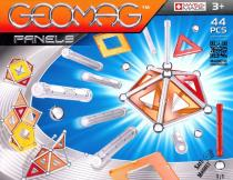 GEOMAG - Kids Panels 44 dílků