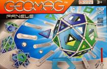 GEOMAG - Kids Panels 180 dílků