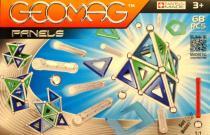 GEOMAG - Kids Panels 68 dílků