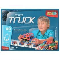 Roto - Truck 11032