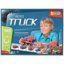 Roto - Truck 11042