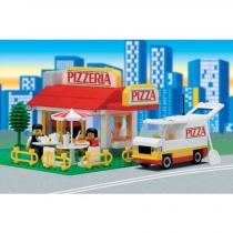 Cheva 23 - Pizzerie