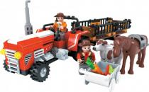Dromader Farma 28505
