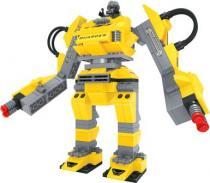 Dromader Kosmický Robot 25463