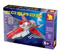 Dromader Kosmická loď 25468