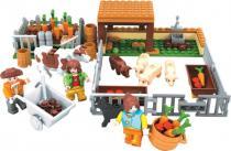 Dromader Farma 28501
