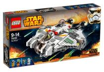 LEGO Star Wars 75053 - Ghost
