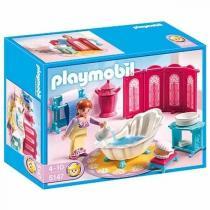Playmobil 5147 - Královská koupelna