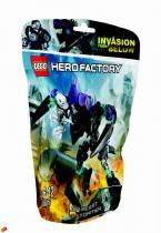 LEGO Hero Factory 44016 - ZUBÁČ VERSUS STORMER