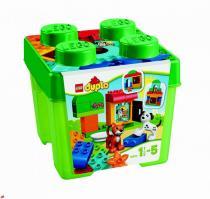 LEGO DUPLO Kostičky 10570