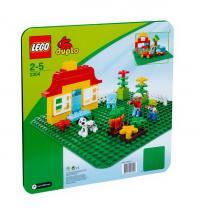 LEGO 2304 Velká podložka na stavění