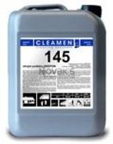 Cormen Cleamen 145 Deepon pro strojní mytí podlah 5l
