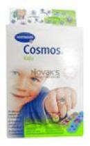 Hartmann-Rico Cosmos Kids náplast dělená 20ks
