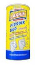 STYL Larrin Pissoir deo 900g